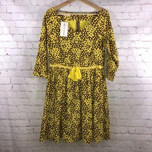 Vintage Agatha Ruiz De La Prada Dress